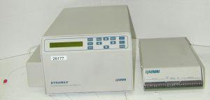 Rainin Rabbit Dynamax FL-1 HPLC Fluorescence Detector