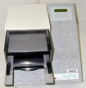 SLT-Lab Instruments 96PW/PW96 Microplate Washer