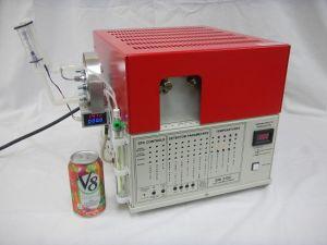 SRI 310MM Cannabis Analysis Gas Chromatograph