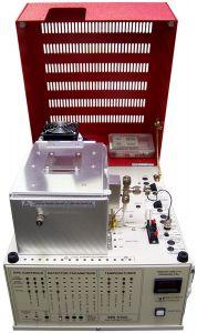 SRI 8610 Biodiesel Gas Chromatograph