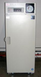 Sanyo MDF U730 Upright Freezer