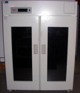 Sanyo Mpr 1410 2 Door Refrigerator Fridge Labequip