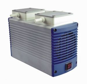 SciLogex 400 Diaphragm-type Vacuum Pump