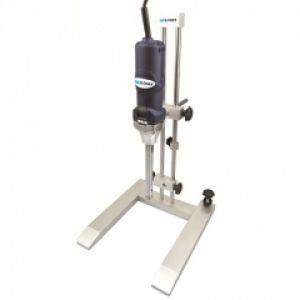 SciLogex DS500/2 Package Blade-type Homogenizer
