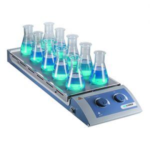 SciLogex SCI120-HS Multi-Place Stirring Hot Plate
