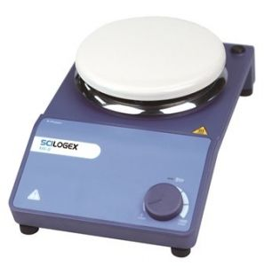 SciLogex SCI-S Magnetic Stirrer