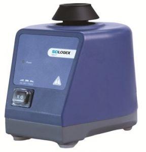 SciLogex SCI-FS Fixed Speed Vortex Mixer