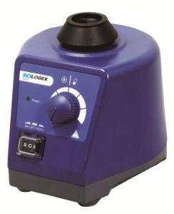 SciLogex SCI-VS Variable Speed Vortex Mixer