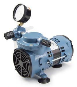 SciLogex STORM3000 Diaphragm-type Vacuum Pump