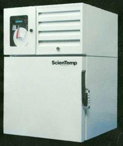 Scientemp 45-01 Upright Freezer