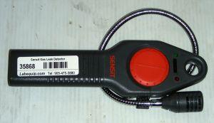 Sensit HXG-1 Gas Leak Detector