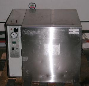 Shel-Lab 1450M Vacuum Oven