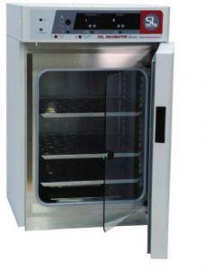Shel-Lab SCO6WE Water-Jacketed CO2 Incubator