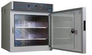 Shel-Lab SMI7 Forced-Air Incubator