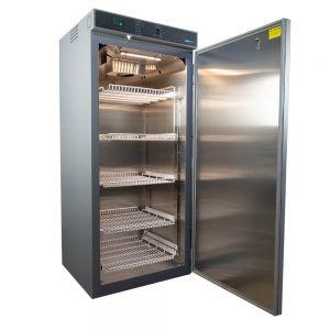 Shel-Lab SRI20P Refrigerated Incubator