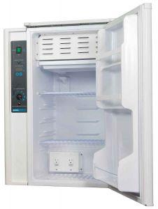 Shel-Lab SRI3 Refrigerated Incubator