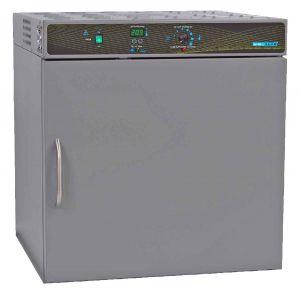 Shel-Lab SRI6P Refrigerated Incubator
