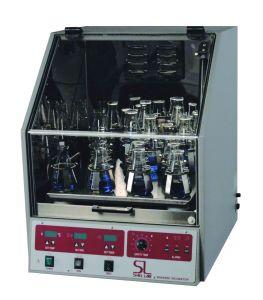 Shel-Lab SSI3 Shaking Incubator
