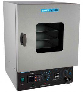 Shel-Lab SVAC1 (SLV122) Vacuum Oven