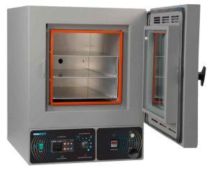 Shel-Lab SLV222 Vacuum Oven