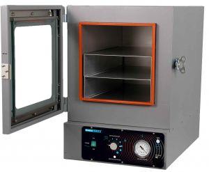 Shel-Lab SVAC2E Vacuum Oven