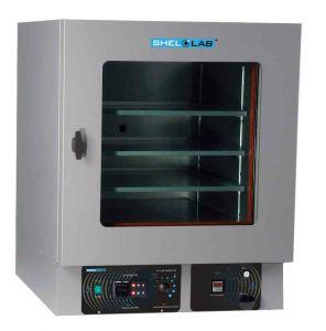 Shel-Lab SVAC4 (SLV422) Vacuum Oven