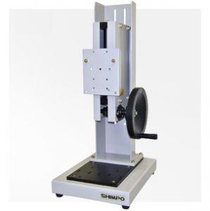 Shimpo FGS-100H Tensile Strength Tester