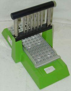 Skatron AS Filter Punch for Cell Harvester