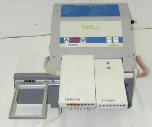 Skatron Embla 96/384 Microplate Washer