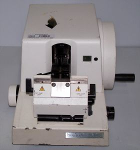 SurgiPath 04800 Rotary Microtome