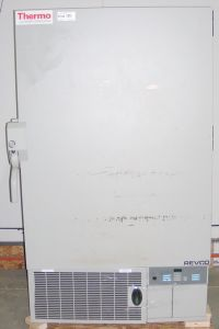 Thermo Electron ULT 2586-5 D40 Upright, Ultra-Low Freezer