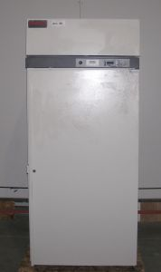 Thermo Electron ULT3030A Upright Freezer
