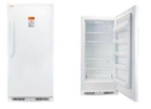 Thermo Scientific 20LREETSA Refrigerator