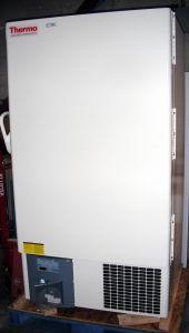 Thermo Electron 8270/706M Upright Freezer