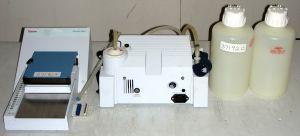 Thermo Fisher Wellwash 4MK2 Microplate Washer