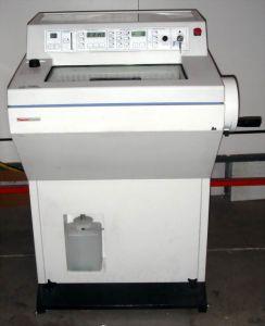 Thermo Shandon Cryotome SME Cryostat Microtome