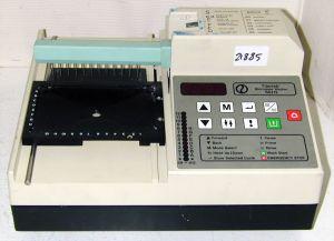Titertek S8/12 Microplate Washer