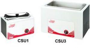 Tuttnauer CSU1 Ultrasonic Cleaner