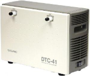ULVAC DTC-41 Rotary-type Vacuum Pump