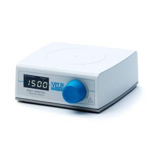 VELP MST Digital Magnetic, Digital Stirrer