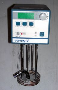 VWR 1122S Heating Bath Circulator