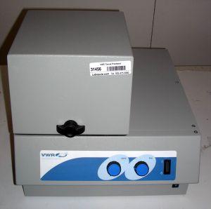 VWR 12621-164 Tissue Grinder