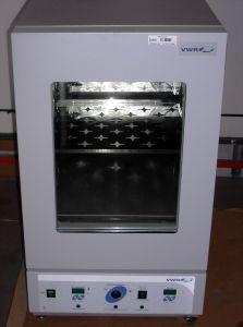 VWR (Sheldon) 1575R Shaking Incubator (Dubnoff) | Labequip
