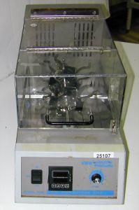 VWR 2700 Mini Hybridization Incubator