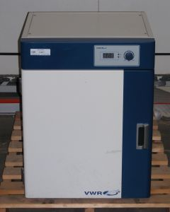 VWR 414004-620 Gravity-Convection Incubator