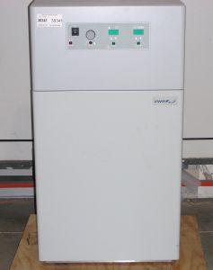 VWR 9000L Bench-model Environmental Chamber
