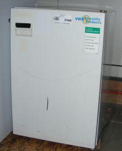 VWR U2005GA14 Upright Freezer