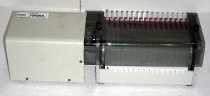 Vankel FK810 Peristaltic Pump