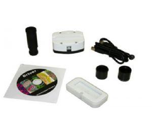 WP DN10.0 Camera Microscope Component
