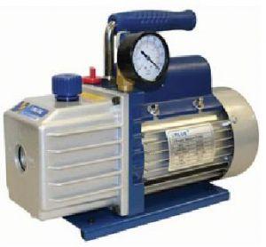 WP P30001 Rotary-type Vacuum Pump